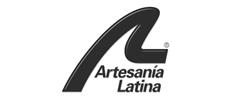 artesanía latina