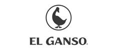 el_ganso