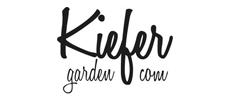 kiefer garden