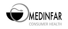 medinfar